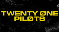 21 Pilots_200x110.jpg