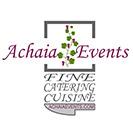 AchaiaEvents_Web.jpg