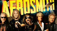 Aerosmith-Small.jpg