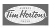 BBT-TimHortons.png