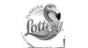 BBTSponsor-FloridaLottery.png