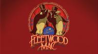 BBT_Fleetwood_Mac_Show_Scroll_Tile_200_110.jpg