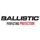 Ballisticlogo_Web.jpg