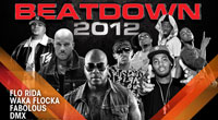 Beatdown2012-Related.jpg