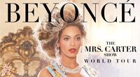 Beyonce-Related.jpg