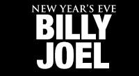 BillyJoel_200x110.jpg