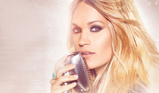 CarrieUnderwood 16 318c.jpg