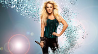 CarrieUnderwood-Small.jpg