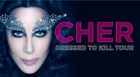 Cher_SpotlightThumb.jpg