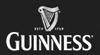 CorpSponsor-Guinness-BBT.png