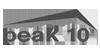 CorpSponsor-Peak10-BBTCenter.png