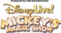 DL_MickeyMagic_SpotlightThumb.jpg