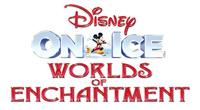 DisneyOnIce_200x110_Tile.jpg