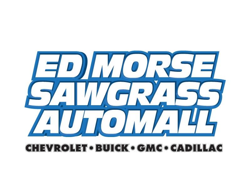 Ed-Morse-Sawgrass-Autom#190.jpg