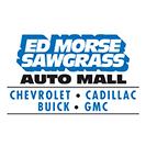 EdMorse_SawgrassWeb.jpg