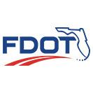 FDOT_web.jpg