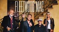 FleetwoodMac_SpotlightThumb.jpg