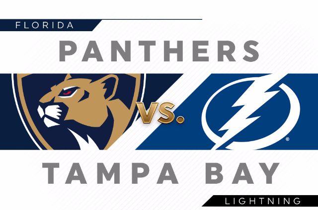 Florida_Panthers_1000x1000_Matchup_Jan_26.jpg