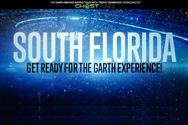 florida panthers ticket exchange