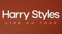 HarryStyles_200x110_Tile.jpg