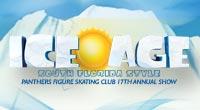 IceAge_SpotlightThumb.jpg