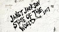 JanetJackson_200x110_Tile.jpg