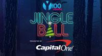 JingleBall_200x110_Web.jpg