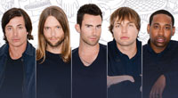 Maroon5-Related.jpg