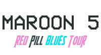 Maroon5_200x110_Tile.jpg