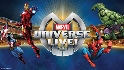 MarvelLive-Wallpaper.jpg