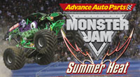 MonsterJam-Related.jpg