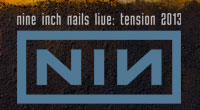 NIN-Related.jpg
