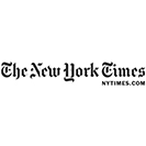 NewYorkTimes_weblogo.jpg