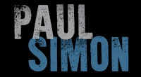 PaulSimon_Web_Scroll_200x110.jpg