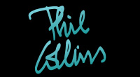 Phil_Collins_200x110.jpg