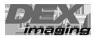 PillarPartner-DexImaging.png