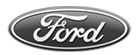 PillarPartner-Ford.png