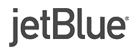 PillarPartner-JetBlue.png