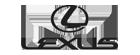 PillarPartner-Lexus.png