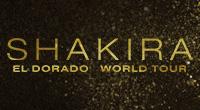 Shakira_Tile_200x110.jpg