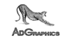 Sponsor-AdGraphics.png