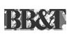 Sponsor-BBT.png