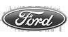 Sponsor-Ford.png