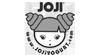 Sponsor-Joji.png
