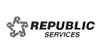 Sponsor-RepublicServices.png