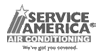 Sponsor-ServiceAmerica.png