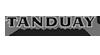 Sponsor-Tanduay-BBT.png