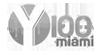 Sponsor-Y100Miami.png