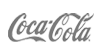 Sponsors-CocaCola.png