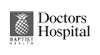Sponsors-DoctorsHospital.png